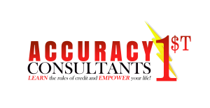 Accuracy First Consultants
